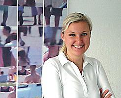 Parodontologe Düsseldorf Uta Willemsen